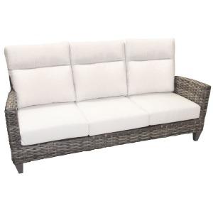 Portfino 3 Seater Sofa
