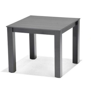 Amari Square End Table