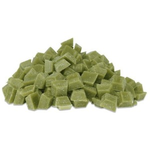 5lb Bag - Crisp Apple Wax Melts