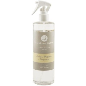 Cotton Blossom & Dogwood Room Spray