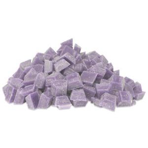 5lb Bag - Lavender Vanilla Wax Melts