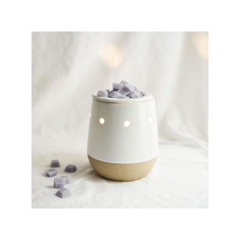 Wax_Warmer_-_Pillow_Pack_74467217-1ab1-470c-a1be-a563c6752979_590x.jpg