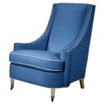 Marlo Chair