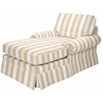 Watch Hill Chaise
