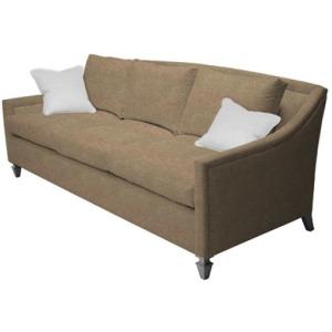 Allegra Sofa