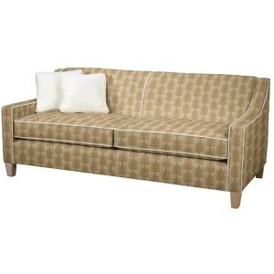 Blake Sofa Condo Size