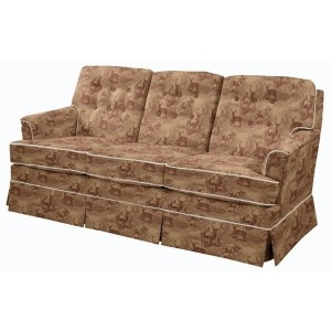 Brunswick Sofa 80