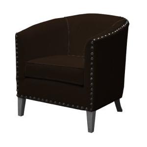 Sally Arm Chair