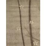 Calvin Klein Woven Textures