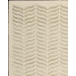Silken Textures