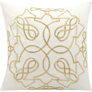Kathy Ireland Pillow