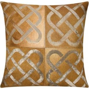 Amber Dallas - Southwestern Pillow