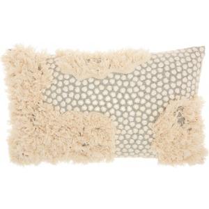 Fossil Studio NYC Pillow
