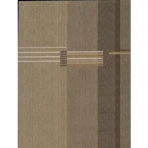Calvin Klein Loom Select