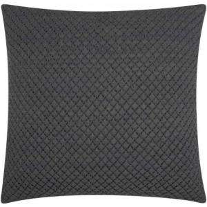 Grey Christopher Guy Pillow