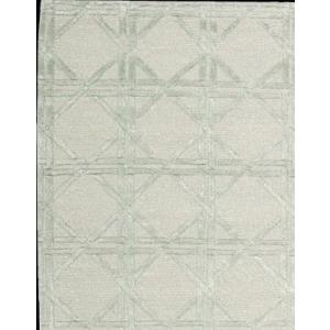 Silken Textures SKT01-AQU