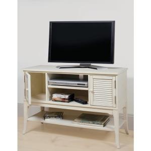 Sofa/Media Console