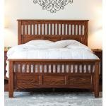 Westbrook Bed