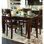 Monterey Table