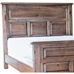 Westbrook Richfield King Headboard