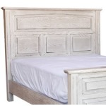 8426-8427-Livingston-bed (1).jpg