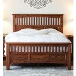 westbrook-bed.jpg