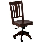 Addison Roller Side Chair
