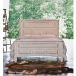 Livingston Bed
