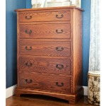 Westbrook Chest of Drawers