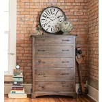 westbrook-chest-of-drawers-1 (1).jpg