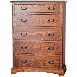 Westbrook Drawer Chest