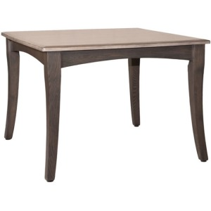 Achord Table