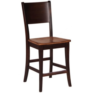 "Sonata Tall 24"" Chair"