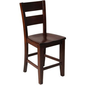 Monterey Tall Side Chair