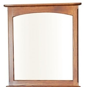 Westbrook Mirror