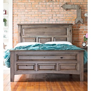 Westbrook Richfield King Bed