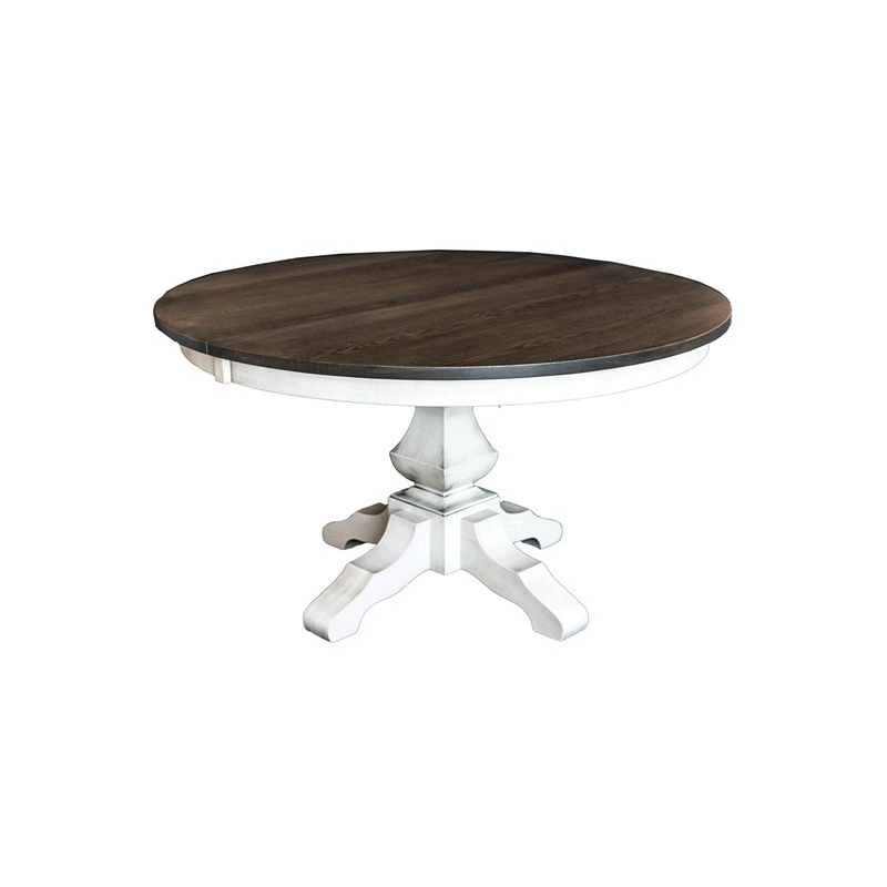 milano-dining-table.png