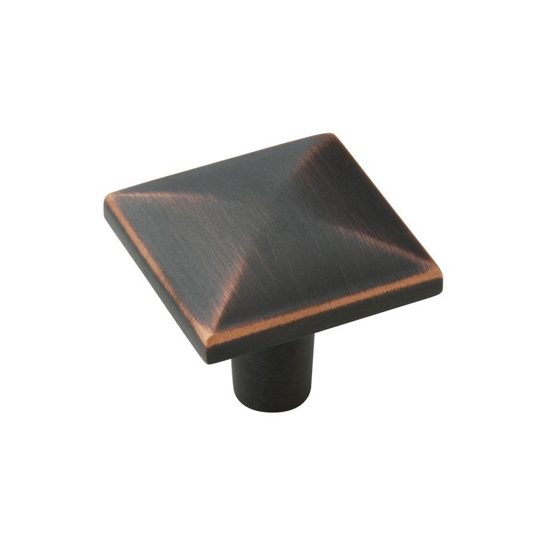 Oil Rubbed Bronze Hardware H-61