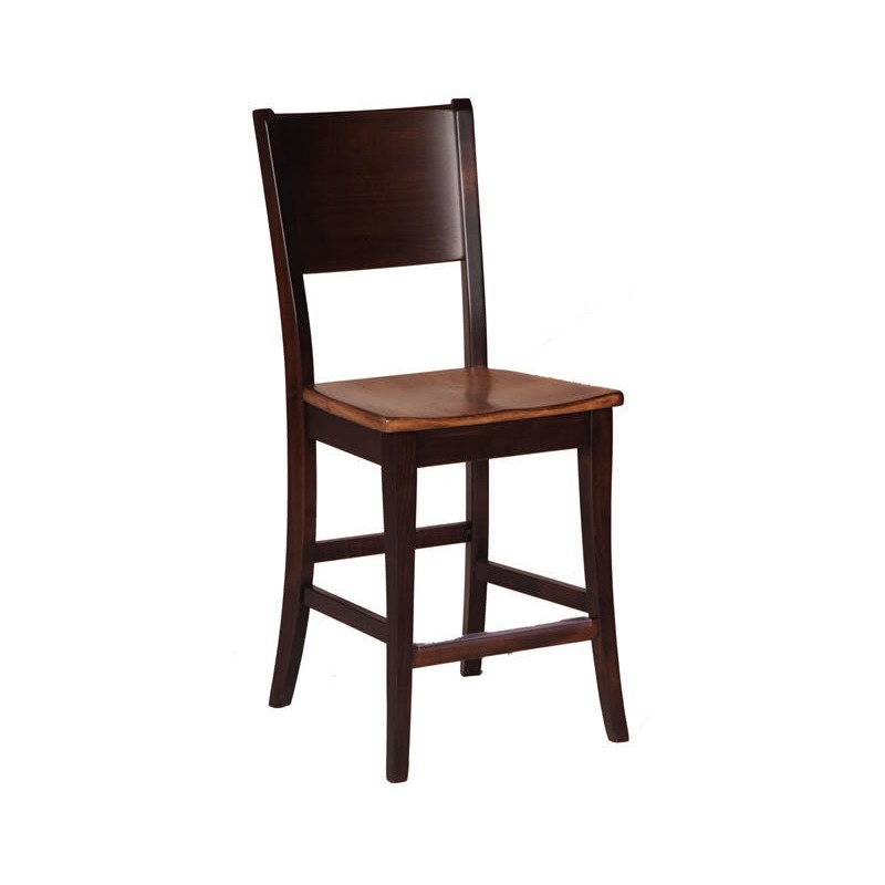 sonata-side-chair-tall1.jpg