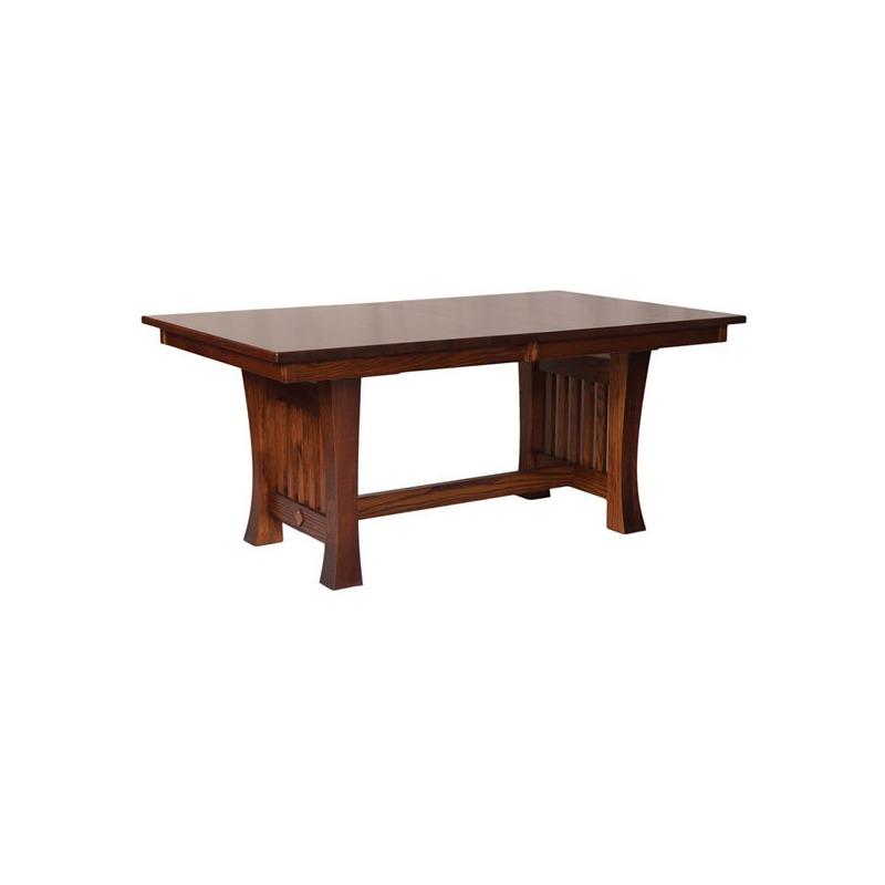 Evansville Table
