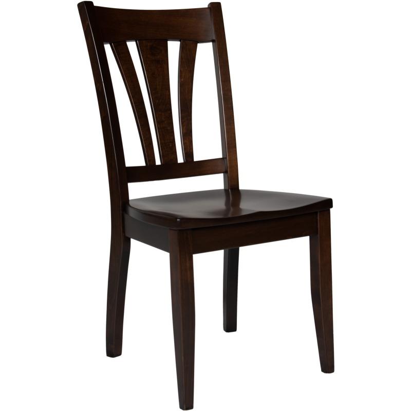 245-Alivia-Chair.jpg