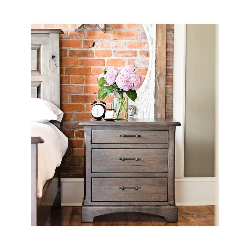 westbrook-nightstand-1.jpg
