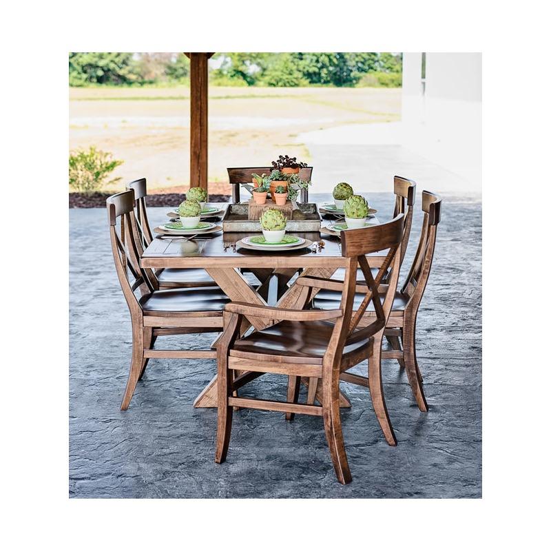 10550-tuscany-dining.jpg