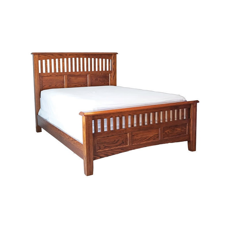 westbrook-bed2.jpg