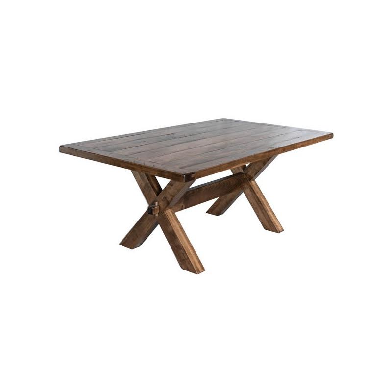 tuscany-table.jpg