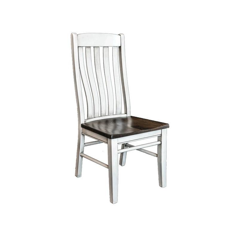 contour-chair.png