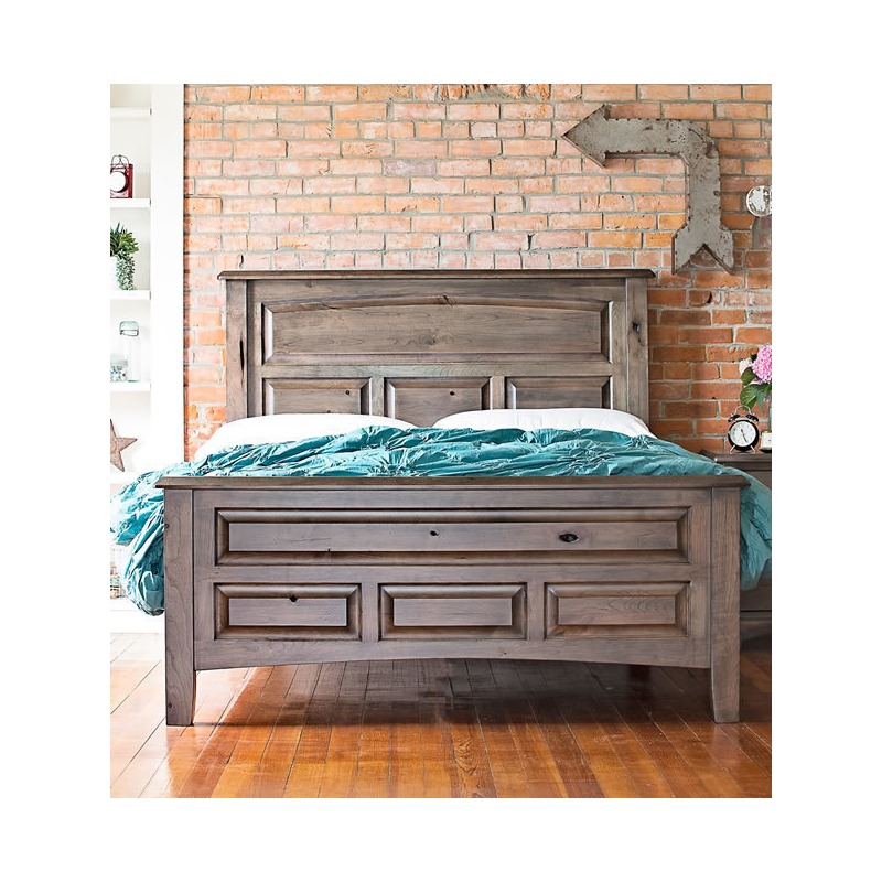 westbrook-richfield-bed.jpg