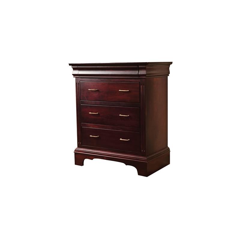 8463-edinburgh-short-chest-of-drawers.jpg