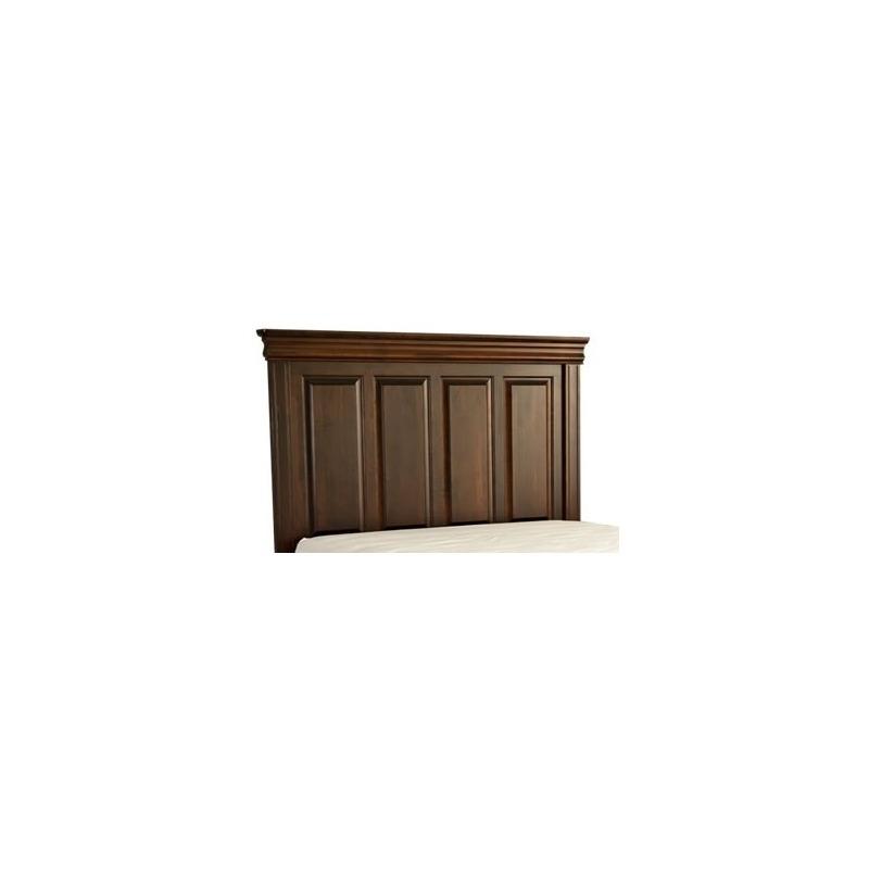 edinburgh-raised-panel-bed-with-draweres.jpg