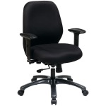 24/7 High Intensity Use Chair